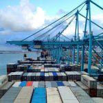 Port Terminal Services