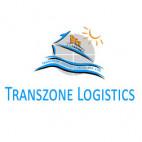 TRANSZONE LOGISTICS INDIA PRIVATE LIMITED