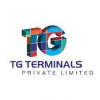 TG  Terminals Pvt. Ltd.
