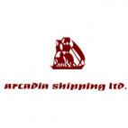 Arcadia Shipping Limited