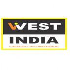 West India Chemical International