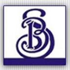 B. S. SHIPPING PVT. LTD.