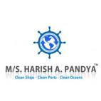 M/s. HARISH A. PANDYA