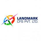 Landmark CFS Pvt. Ltd.