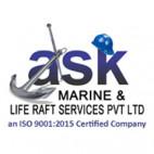ASK MARINE & LIFE RAFT SERVICES PVT. LTD.