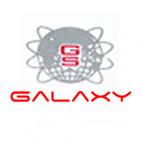 Galaxy Shipping Co.