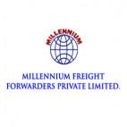 Millennium Freight Forwarders Pvt Ltd