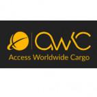 Access World Wide Cargo