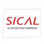 Sical Logistics Limited