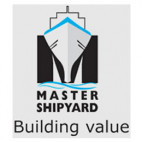 Master Shipyard Private Limited