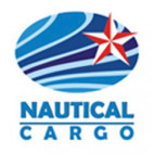 Nautical Cargo