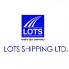 Lots Shipping Ltd
