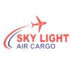 SKY LIGHT AIR CARGO