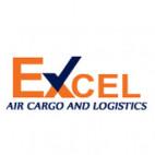 EXCEL AIR CARGO & LOGISTICS