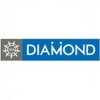 Diamond Shipping Agencies Pvt. Ltd.