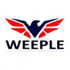 Weeple Logistics Solution Pvt Ltd