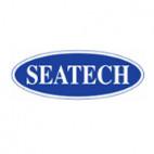 SEATECH