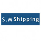 S.M. SHIPPING