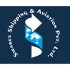 Swarex Shipping & Aviation Pvt Ltd