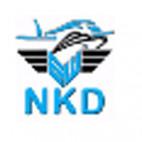 NKD Clearing