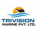 Trivision Marine Pvt. Ltd.