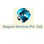 Seaport Services Pvt. Ltd.