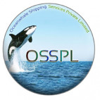 Oceanwhale Shipping Services Pvt. Ltd.