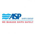 ASP Crew Management (India) Pvt Ltd