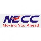 NECC Group