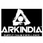 ARK India