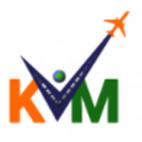 KVM AIR CARGO PVT. LTD.