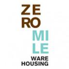 Zeromile