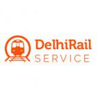 Delhi Rail Service