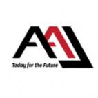 AAJ Enterprises