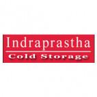 Indraprastha Cold Storage