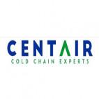 Centair Group