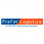 Prefer Logistics
