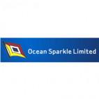 Ocean Sparkle Limited
