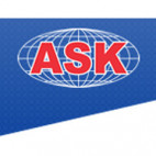 ASK Freight Forwarders Pvt. Ltd