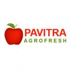 Pavitra Agrofresh Cold Storage Pvt Ltd