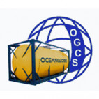 OCEANGLOBE CONTAINER SERVICES PVT. LTD