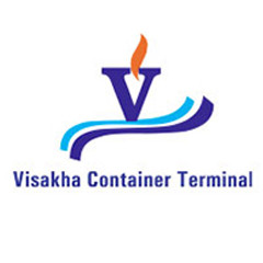 Visakha Container Terminal Pvt. Ltd.