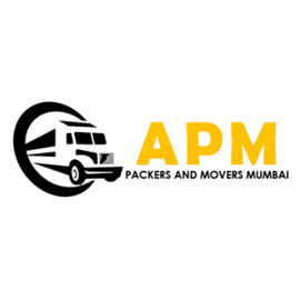 APM Packers