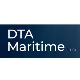 DTA Maritime