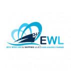 Eco Wide Logistics