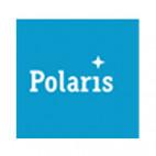 Polaris Shipping Agencies LLC
