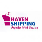Haven Shipping