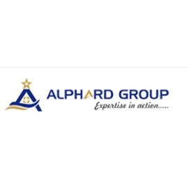 Alphard Group
