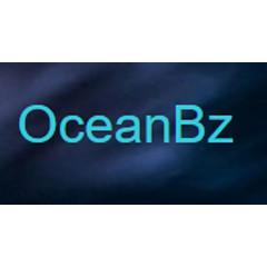 OceanBz