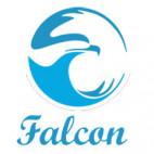 Falcon Offshore Marine Services LLC.